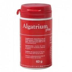 Algatrium plus DHA 70% 90...