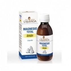 Magnesio Total líquido...