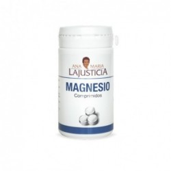 Cloruro de Magnesio 147...