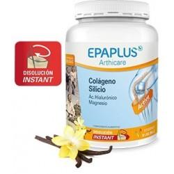 Epaplus Colágeno + Silicio...