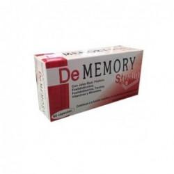 De Memory Studio 60 cápsulas