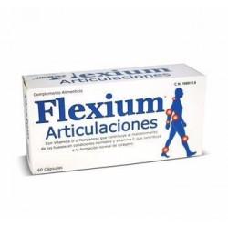 Flexium articulaciones 60...
