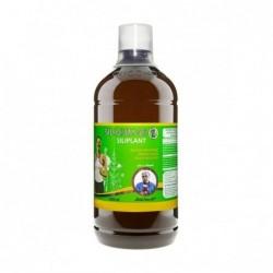 SIlicium G5 Siliplant 1.000 ml