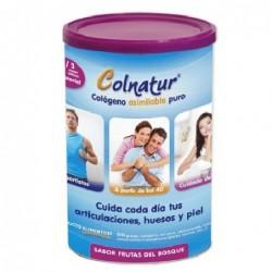 Colnatur Classic Colageno...