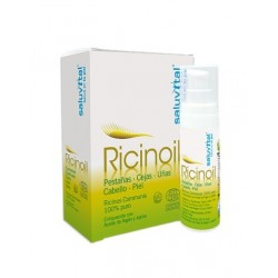 Ricinoil 30 ml