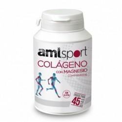Colnatur Colageno Natural 100% Sabor Neutro 300 Gr.
