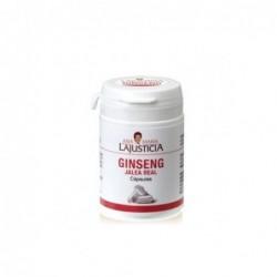 Pack 3 unds. Colnatur Colageno Natural 100% Sabor Frutas Del Bosque 300 Gr.