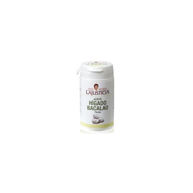 Biocol Drenafast 500 ml Pack 2 unds.