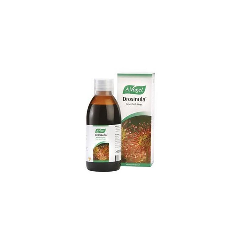 Pack 6 unds. Colnatur Colageno Natural 100% Sabor Frutas Del Bosque 300 Gr.