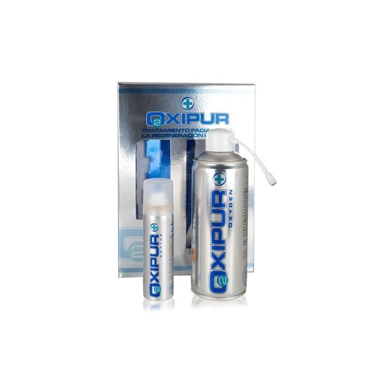 Jalea Real 1000 mg 20 Ampollas 10 ml