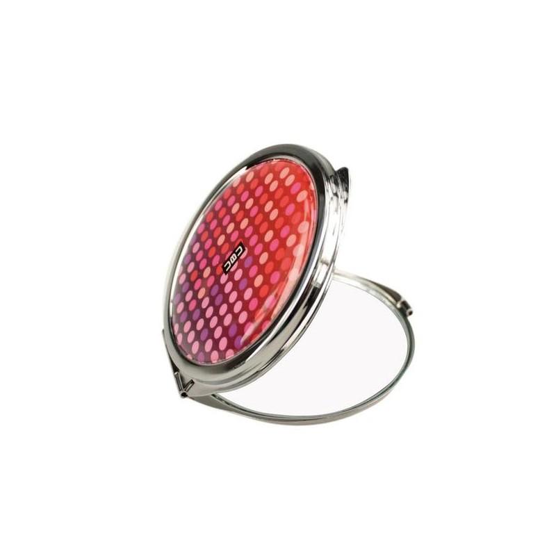 Fotoprotector Spray Ultra Light SPF50+ 150 ml