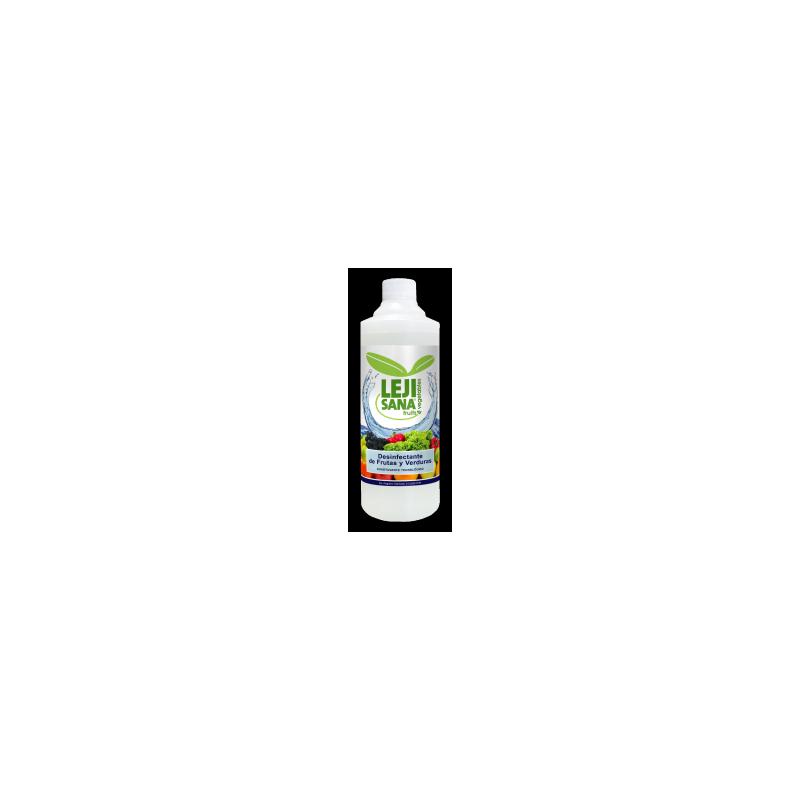 Carbonato de Magnesio 75 comprimidos
