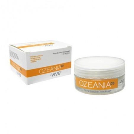 Aceite antiestrias T-age 300 ml.