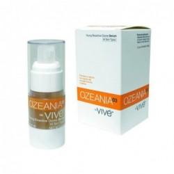 Aceite de Argan 100% puro ecocert 30 ml