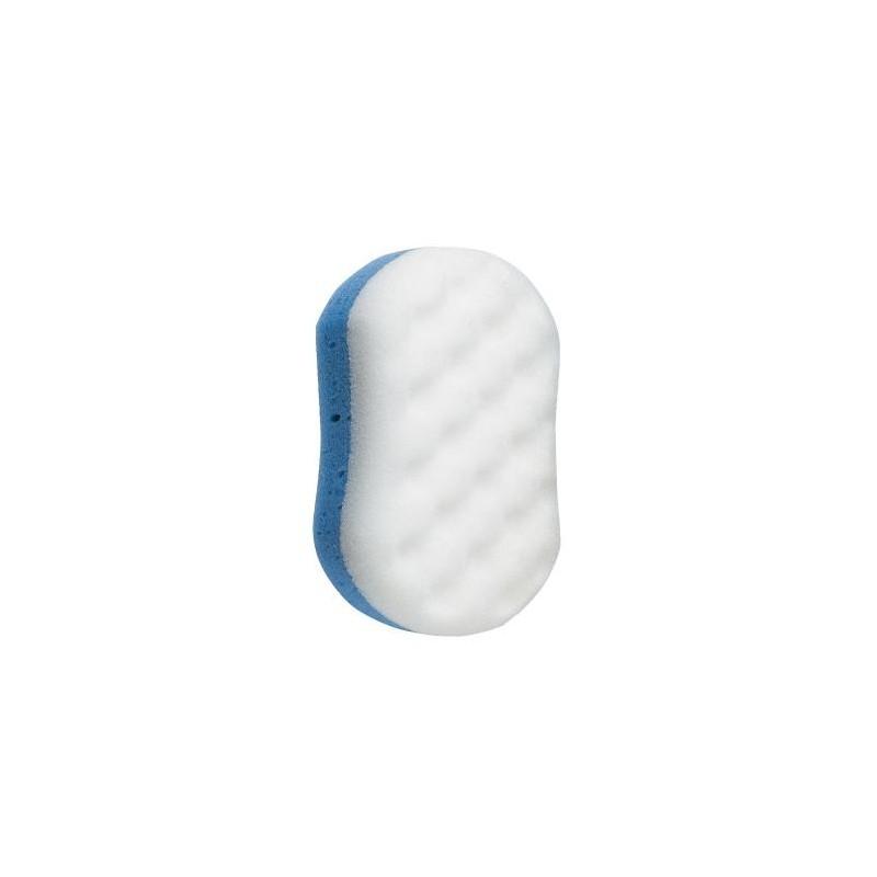 Crema hidratante OX 50 ml