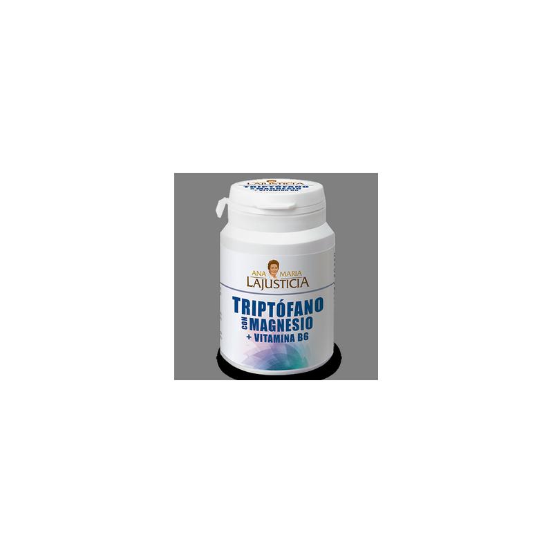 Protector capilar Nuggela & Sulé 125 ml