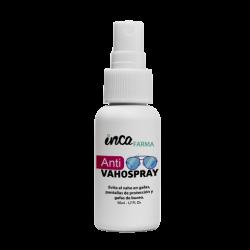 Spray antivaho 50 ml