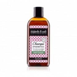 Crema de noche detoxificante antiarrugas Thermal Anti-age 50 ml