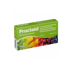 Fructaid