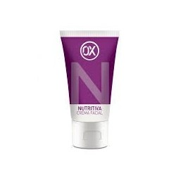 Crema nutritiva OX 50 ml