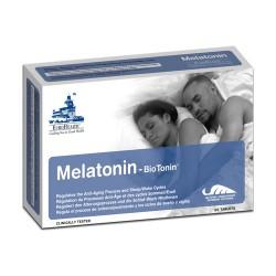 Melatonin Biotonin 0,5 mg...
