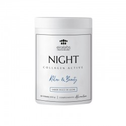 Eiralabs Night Collagen...