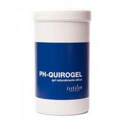 PH-Quirogel gel para masaje...