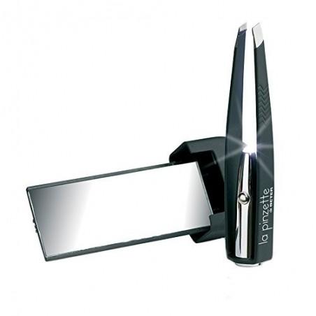 Crema solar protectora FPS30 protección alta anti-edad Saluvital 30 ml