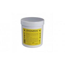 Zhinyin crema de masaje 1 kg