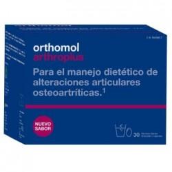 Orthomol Arthroplus 30...