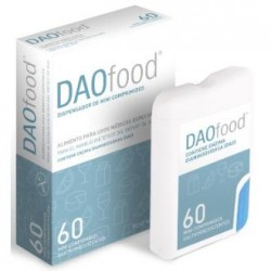 DaoFood dispensador 60...