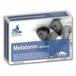 Melatonin Biotonin 1,9 mg...