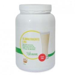 Slimnutrients line 300 gr