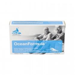 Oceanformula 120 comprimidos