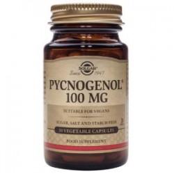 Pycnogenol extracto de...
