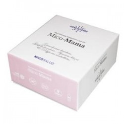 Mico-Mama 30 dosis