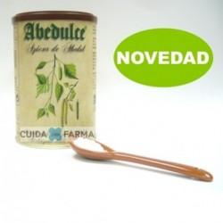 Azúcar de Abedul 500 Gr.