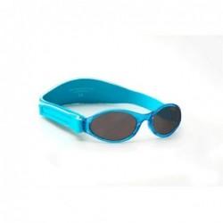 Gafas Baby Banz Kidz Aqua...