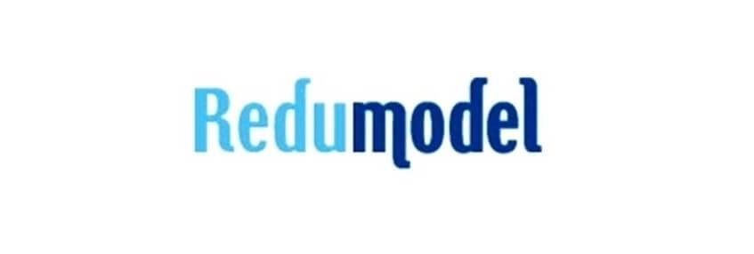 Redumodel