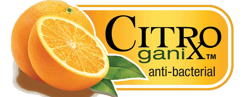 Citroganix