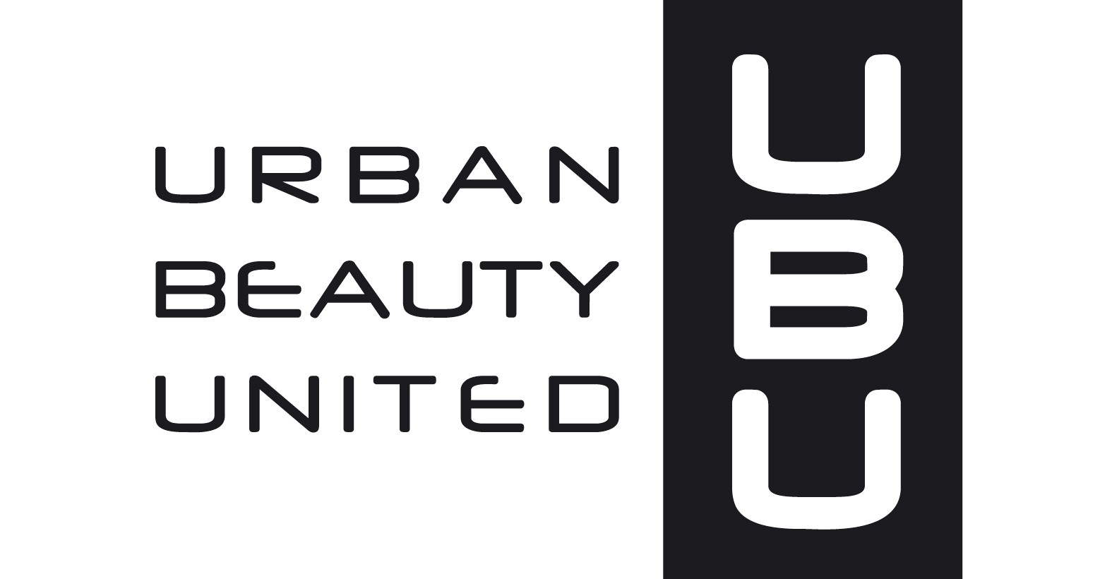 UBU Urban Beauty United